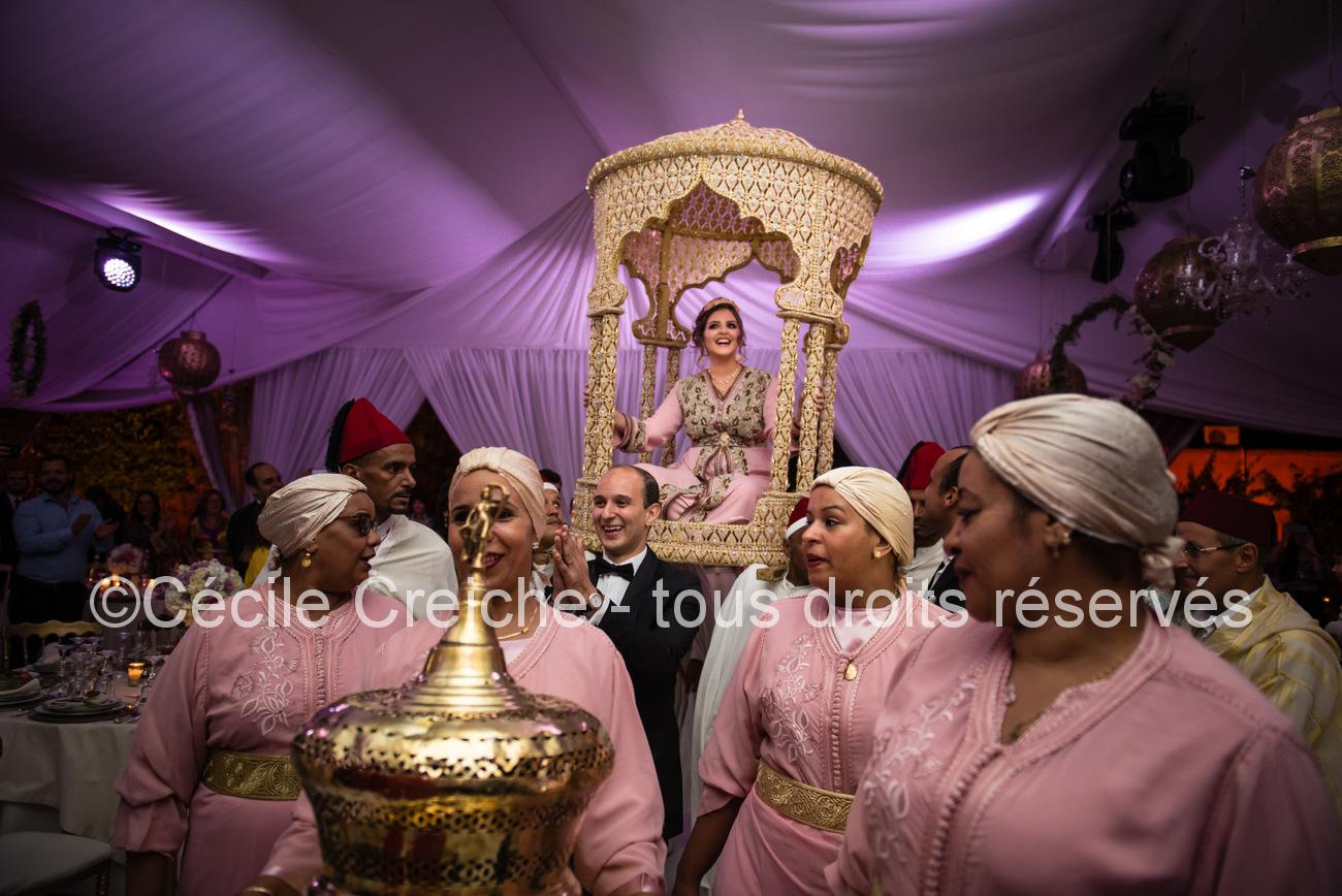 wedding_Maryam + Reda-160-2